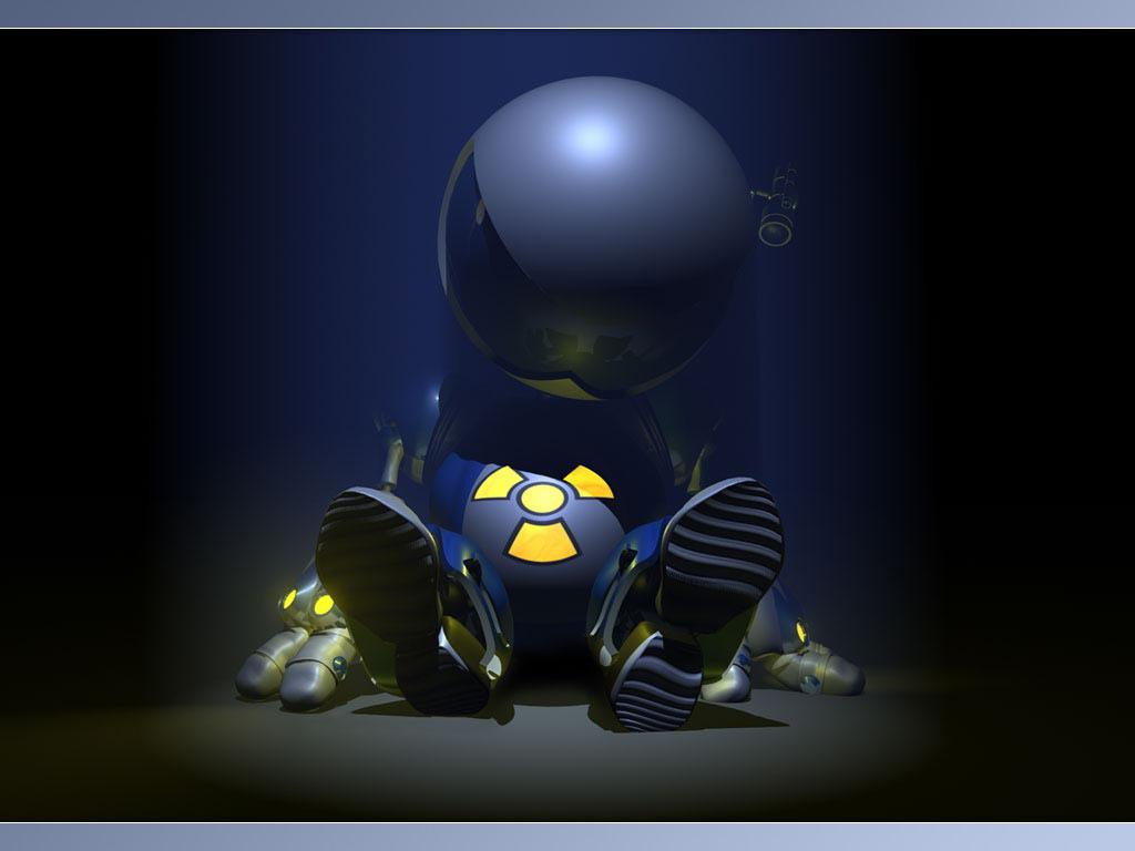 http://wwhttp://www.chucksanimeshrine.com/animeblog/uploaded_images/Toonami-0003-758035.jpgw.chucksanimeshrine.com/animeblog/uploaded_images/Toonami-0003-758035.jpg