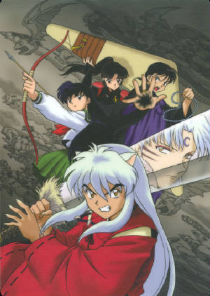 http://www.chucksanimeshrine.com/animeblog/uploaded_images/inuyasha_ending-783332.jpg