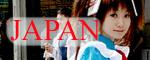 Japan topics